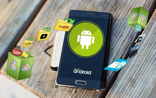 4 Aplikasi Untuk Mengembalikan Data Yang Terhapus Di Android