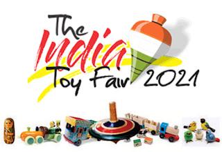 IndianToy-Fair-23-2-2021