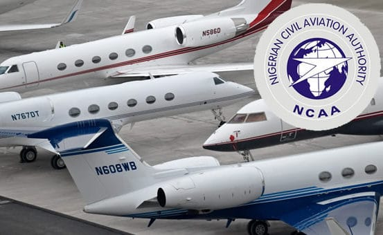 Aviation Unions, FG reach agreement, call off strike