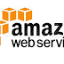 How to create AWS account in 2020