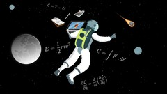Classical Physics: Journey Through the Laws of the Universe