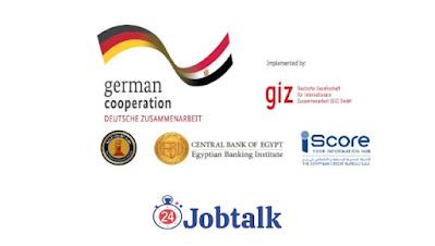 Online Seminar Series by Frankfurt School and GIZ