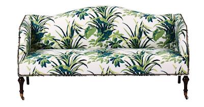https://www.onekingslane.com/p/4527747-lydia-camelback-settee-palm-leaf.do