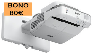 https://www.campuspdi.com/video-proyector-epson-eb-680-de-tiro-ultra-corto--soporte-de-pared-p-15-50-14392/