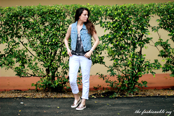 netty miami fashion blogger