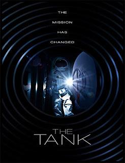 The Tank  2017