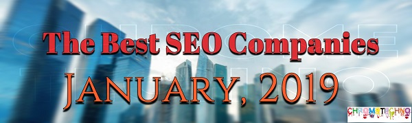 search-engine-optimisation-company