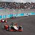 1-2 de Audi en la primera carrera de México tras desclasificación de Wehrlein