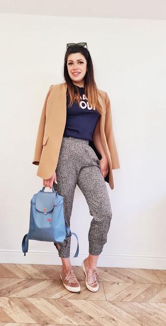 Brunch outfit, brunch outfit 2021, brunch outfit ideas spring