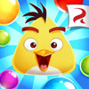 Angry Birds POP Bubble Shooter Cheats