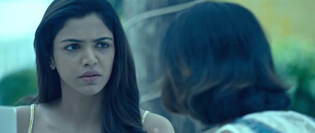 13 Mussoorie Season 1 Hindi 720p HDRip