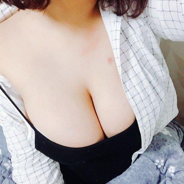 05.jpeg