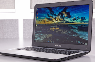 Asus X751L Core i3 Télécharger Pilote Pour Windows 8.1