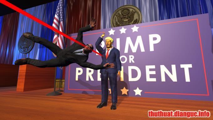 Download Game Mr.President! Full Crack, Game Mr.President!, Game Mr.President! free download, Game Mr.President! full crack, Tải Game Mr.President! miễn phí