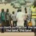 Gov. El-Rufai mocks anti-Buhari folks by sharing this video