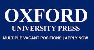 Oxford University Press Pakistan