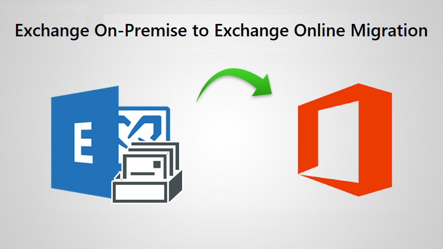 exchange to office 365 migration