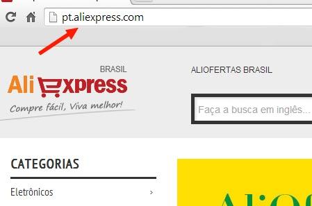 tutorial-como-comprar-no-aliexpress-pagar-boleto