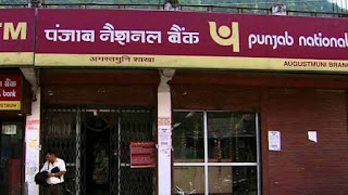 pnb-share-fall-14-percent