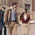'West Side Story' ganha primeira imagem com Rachel Zegler e Ansel Elgort