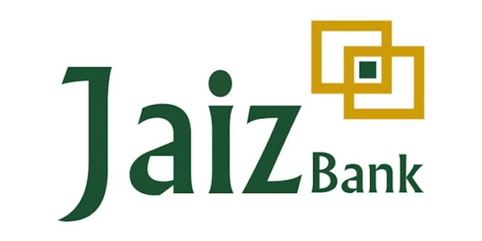 Jaiz Bank- How to view statement of account,block account,Create PIN and check account balance