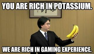 Nintendo best
