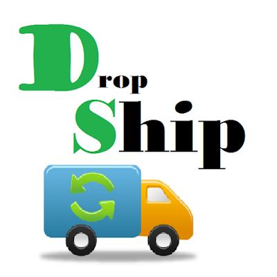 Dropship & Reseller