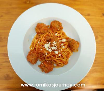menu-spaghetti-restoran-halo-niko-mini-jakarta