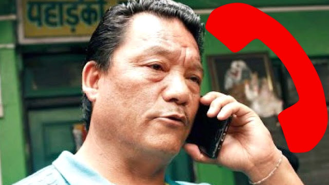 Bimal gurung to come out soon