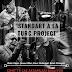 Konser:Standart A La Turc Project
