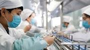 Koronavírus - Erdélyben is megjelent a fertőzés