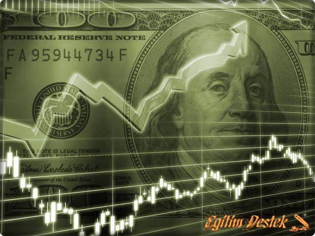 dolar-yukselmeye-devam-eder-mi