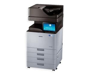 samsung-sl-k7500-laser-multifunction