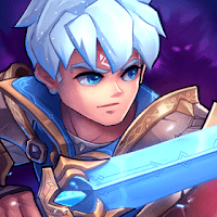 Fantasy League Unlimited (Gems  - Gold) MOD APK