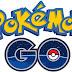 Pokémon GO: novos detalhes revelados (atualizado)