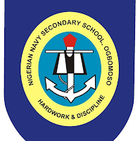 Navy Secondary Schools 2018/19 1st & 2nd Supplementary List Out