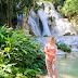Mein Asien-Reisetagebuch: Laos – Meine Herzensstadt Luang Prabang! (Inkl. Kuang-Si-Wasserfall & Elephant Camp)