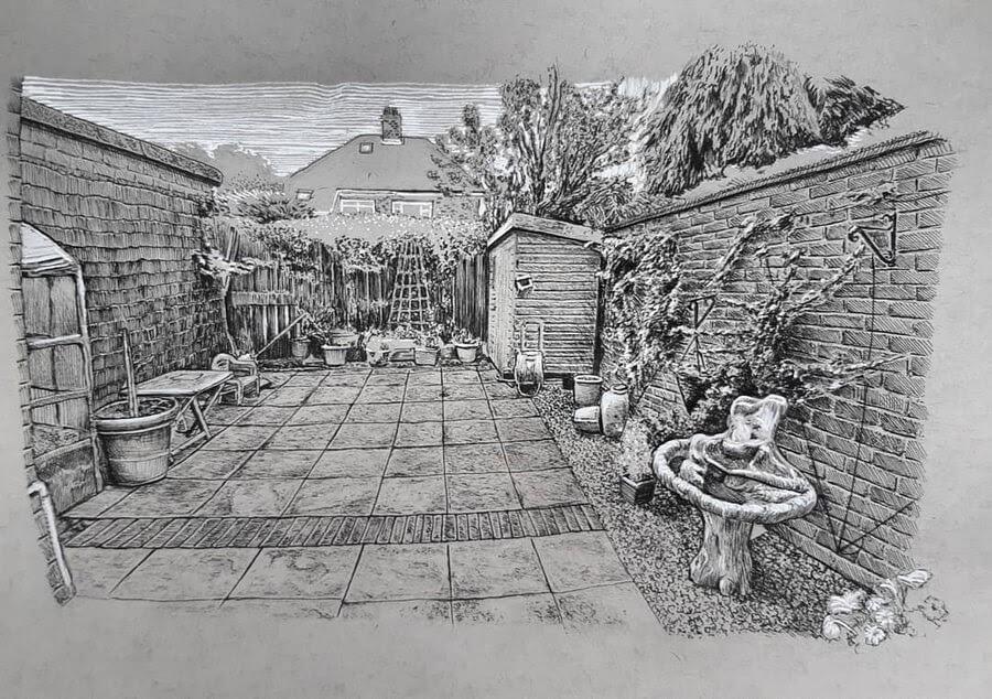 02-The-backyard-Jonny-Seymour-www-designstack-co
