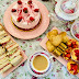 Mothers Day | Tea Treats