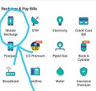How to Mobile Recharge in phone pe | phonepe recharge