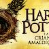 Harry Potter e a Criança Amaldiçoada | Resenha