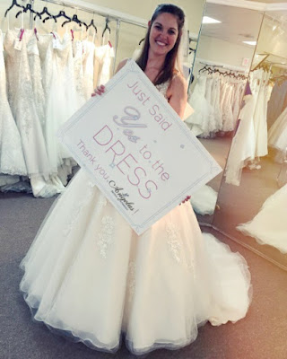 Angelus Bridal & Formals, Pompano Beach FL, South Florida, wedding dresses, bridal gowns
