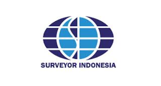 BUMN PT Surveyor Indonesia (Persero) Bulan Desember 2019