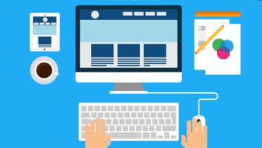 Kiat Sukses Bisnis Online; Persiapan Sampai Strategi