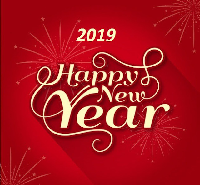 Happy new year 2019 greetings for friends and family m4hsunfo