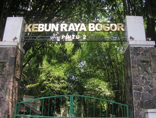 Referensi Tempat Liburan Murah di Jabodetabek