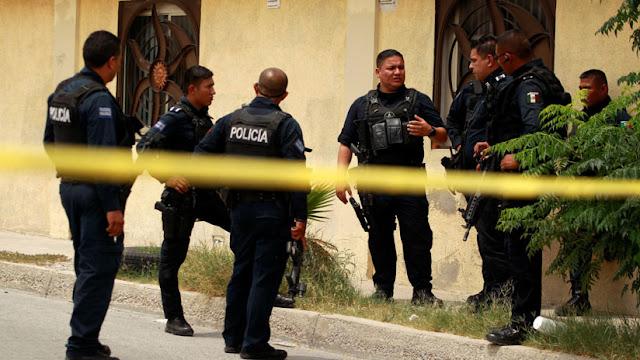 México: Muere ahogado un niño de 8 años al que su padre obligó a comer sus excrementos