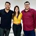 Empresários da PB lançam clube de benefícios para estudantes universitários