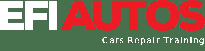 EFI Autos, All about car repairing guide