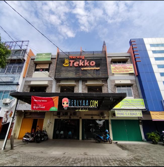 www.herlyaa.com - alamat tekko